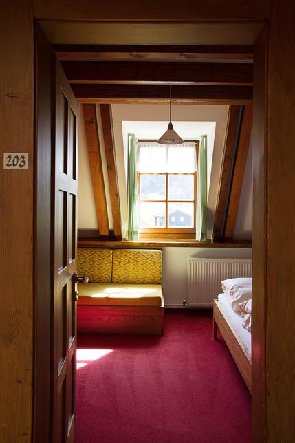 http://www.imklosterbezau.at/uploads/images/einbettzimmer.jpg